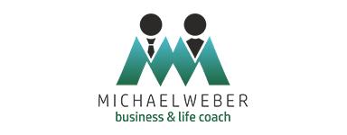 Partner_Michael Weber