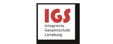 Partner_IGS Kaltenmoor
