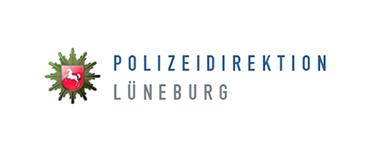 Partner_Polizei Lüneburg