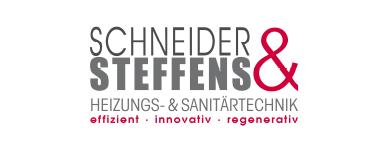 Partner_Schneider & Steffens