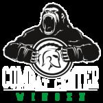 Logo Combat Center Winsen/Luhe