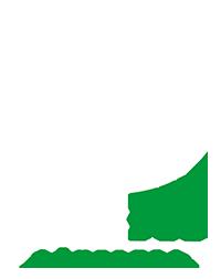 PoleFit_Logo